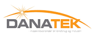 LED flash BAR med magnet/cigarstik - 26 programmer