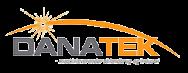 Kontakt (1)-0-(2) omskifter SWF uden lys med tilbagefjedring